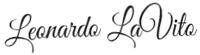 Leonardo LaVito